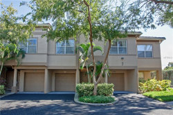Photo of 834 Normandy Trace Road, TAMPA, FL 33602 (MLS # T3142194)