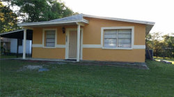 Photo of 6246 Timmons Road, SEFFNER, FL 33584 (MLS # T3142228)