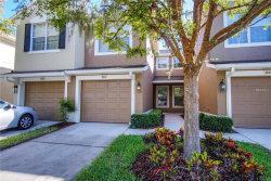 Photo of 2032 Kings Palace Drive, RIVERVIEW, FL 33578 (MLS # T3142352)