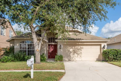 Photo of 24405 Summer Wind Court, LUTZ, FL 33559 (MLS # T3142396)