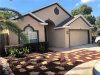 Photo of 9118 Whispering Willow Way, TAMPA, FL 33614 (MLS # T3142398)