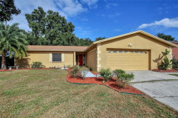 Photo of 16533 Forest Lake Drive, TAMPA, FL 33624 (MLS # T3142400)