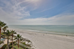 Photo of 19130 Gulf Boulevard, Unit V-7, INDIAN SHORES, FL 33785 (MLS # T3142545)