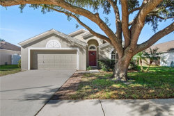 Photo of 24331 Rolling View Court, LUTZ, FL 33559 (MLS # T3142572)