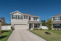 Photo of 10649 Park Meadowbrooke Drive, RIVERVIEW, FL 33578 (MLS # T3142668)