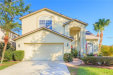 Photo of 27427 Breakers Drive, WESLEY CHAPEL, FL 33544 (MLS # T3142839)