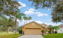 Photo of 19009 Falcons Place, TAMPA, FL 33647 (MLS # T3142907)