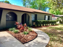 Photo of 3220 Acacia St Street, LUTZ, FL 33558 (MLS # T3142956)