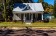 Photo of 2818 N Jefferson Street, TAMPA, FL 33602 (MLS # T3142969)