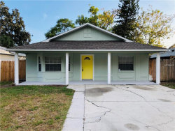Photo of 714 Booth Street, SAFETY HARBOR, FL 34695 (MLS # T3143085)