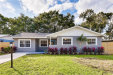 Photo of 5701 S Sheridan Road, TAMPA, FL 33611 (MLS # T3143285)