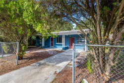Photo of 137 Church Street, OSPREY, FL 34229 (MLS # T3143357)