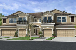 Photo of 1932 Lake Waters Place, LUTZ, FL 33558 (MLS # T3143410)