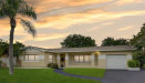 Photo of 10228 Tarpon Drive, TREASURE ISLAND, FL 33706 (MLS # T3143494)
