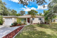 Photo of 4307 W Knights Avenue, TAMPA, FL 33611 (MLS # T3143496)