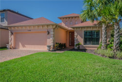 Photo of 1145 Ketzal Drive, TRINITY, FL 34655 (MLS # T3143553)