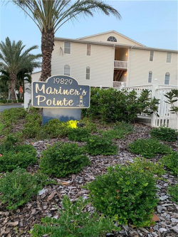 Photo of 19829 Gulf Boulevard, Unit 702, INDIAN SHORES, FL 33785 (MLS # T3143683)