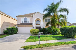Photo of 10732 Firebrick Court, TRINITY, FL 34655 (MLS # T3143821)