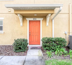 Photo of 4743 Chatterton Way, RIVERVIEW, FL 33578 (MLS # T3143827)