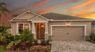 Photo of 13508 Texas Sage Place, RIVERVIEW, FL 33579 (MLS # T3144206)