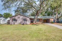 Photo of 807 W 118th Avenue, TAMPA, FL 33612 (MLS # T3144309)
