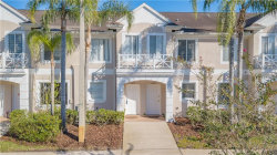 Photo of 18191 Paradise Point Drive, TAMPA, FL 33647 (MLS # T3144363)