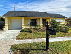 Photo of 1322 Mandarin Drive, HOLIDAY, FL 34691 (MLS # T3144424)