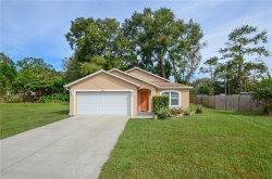 Photo of 38801 Feathering Way, ZEPHYRHILLS, FL 33542 (MLS # T3144657)