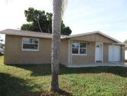 Photo of 3826 Sunray Drive, HOLIDAY, FL 34691 (MLS # T3144714)
