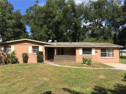 Photo of 11431 Thomas Road, SEFFNER, FL 33584 (MLS # T3144732)