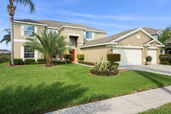 Photo of 1615 Swamp Rose Lane, TRINITY, FL 34655 (MLS # T3145030)