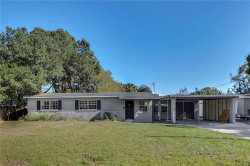 Photo of 4322 S Hubert Avenue, TAMPA, FL 33611 (MLS # T3145180)