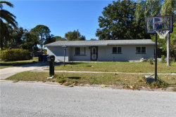 Photo of 1978 Hyvue Drive, CLEARWATER, FL 33763 (MLS # T3145379)