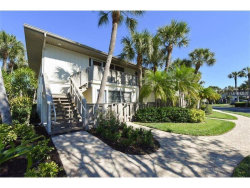 Photo of 6750 Gulf Of Mexico Drive, Unit 179, LONGBOAT KEY, FL 34228 (MLS # T3145645)