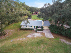 Photo of 7450 Alafia Ridge Loop, RIVERVIEW, FL 33569 (MLS # T3145904)