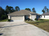Photo of 11041 Norvell Road, SPRING HILL, FL 34608 (MLS # T3145953)