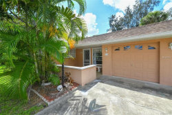 Photo of 344 E Seminole Drive, VENICE, FL 34293 (MLS # T3146118)