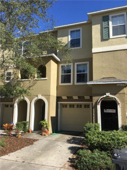 Photo of 528 Wheaton Trent Place, TAMPA, FL 33619 (MLS # T3146169)