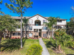 Photo of 16305 Enclave Village Drive, Unit 16305, TAMPA, FL 33647 (MLS # T3146259)