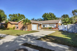 Photo of 1813 Elaine Drive, CLEARWATER, FL 33760 (MLS # T3146349)