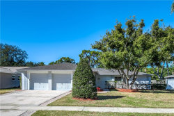 Photo of 8341 Fountain Avenue, TAMPA, FL 33615 (MLS # T3146400)