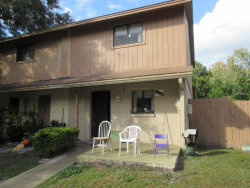 Photo of TAMPA, FL 33614 (MLS # T3146534)