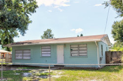 Photo of 6213 S Church Avenue, TAMPA, FL 33616 (MLS # T3146590)