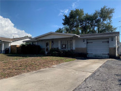 Photo of 4718 Blossom Drive, HOLIDAY, FL 34690 (MLS # T3146950)