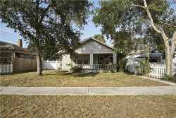Photo of 1108 Grove Street, CLEARWATER, FL 33755 (MLS # T3146954)