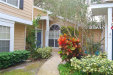 Photo of 3067 Pointer Drive, PALM HARBOR, FL 34683 (MLS # T3147016)
