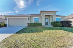 Photo of 767 Auburn Preserve Boulevard, AUBURNDALE, FL 33823 (MLS # T3147124)