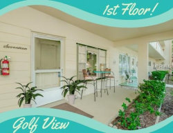 Photo of 2285 Israeli Drive, Unit 17, CLEARWATER, FL 33763 (MLS # T3147221)