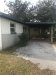 Photo of 10472 N 113th Avenue, LARGO, FL 33773 (MLS # T3147223)