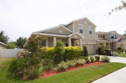 Photo of 12424 Fairlawn Drive, RIVERVIEW, FL 33579 (MLS # T3147322)